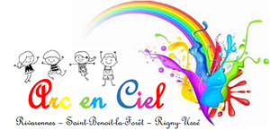 Association Arc En Ciel